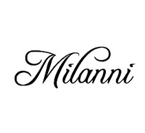 Milanni Center Caps & Inserts