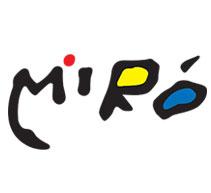 Miro Center Caps & Inserts