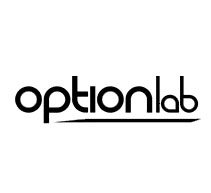 Option Lab Center Caps & Inserts