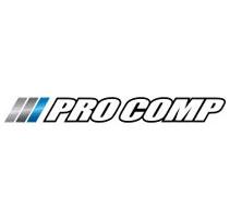 Pro Comp Center Caps & Inserts