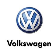 Volkswagen Center Caps & Inserts