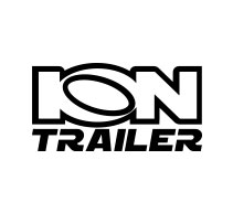 Ion Trailer Wheels