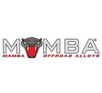 Mamba Wheels