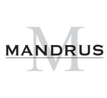Mandrus Wheels