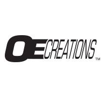 OE Creations Wheels