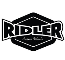 Ridler Wheels