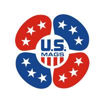 US Mags Wheels