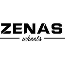 Zenas Wheels